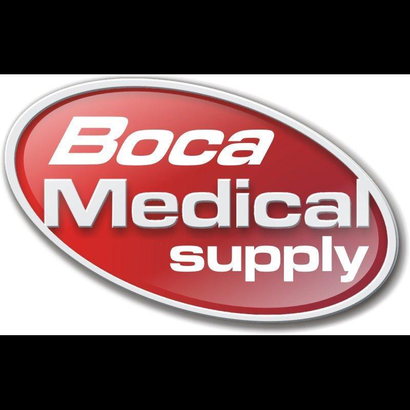Boca Medical Supply