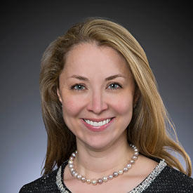 Cathryn Shaw, M.D. image 0