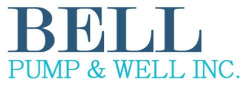 Bell Pump & Well Inc. image 0
