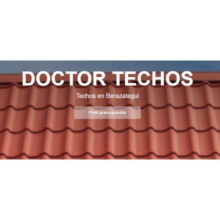 Doctor Techos