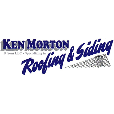 Ken Morton & Sons LLC image 0