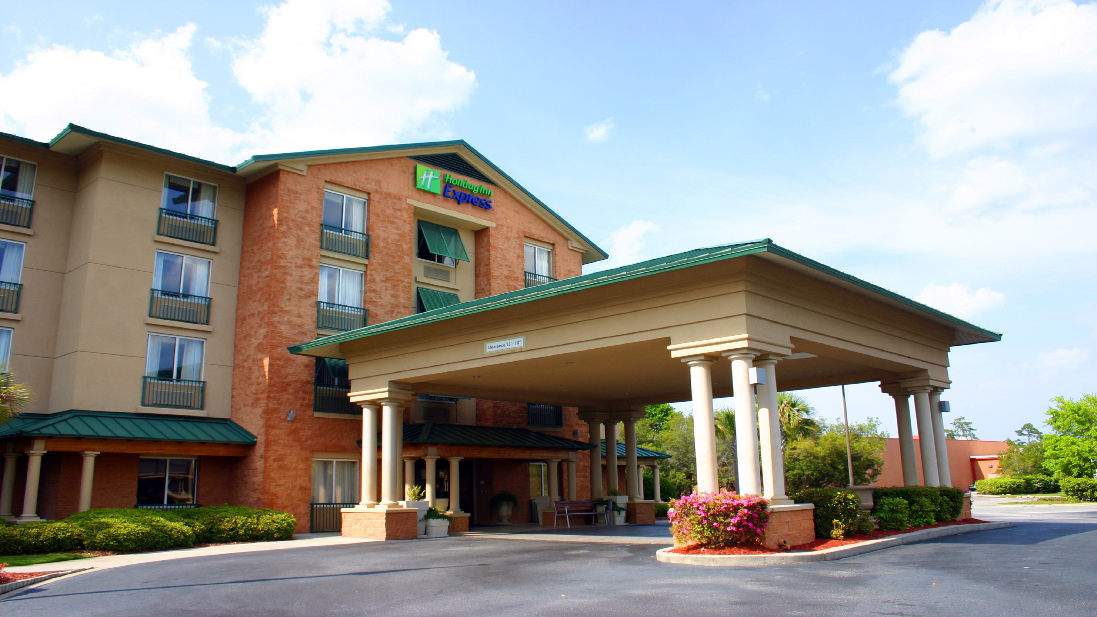 Holiday Inn Express Bloomsburg In Bloomsburg Pa Whitepages