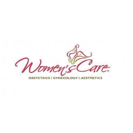 Findlay Women's Care image 1