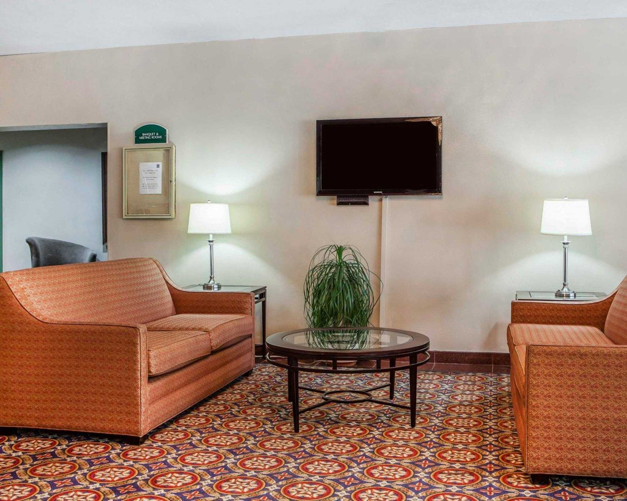 Quality Inn Pottstown image 22