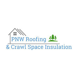 PNW Roofing & Crawl Space Insulation