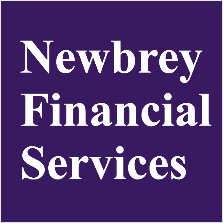 Newbrey Financial Services image 1