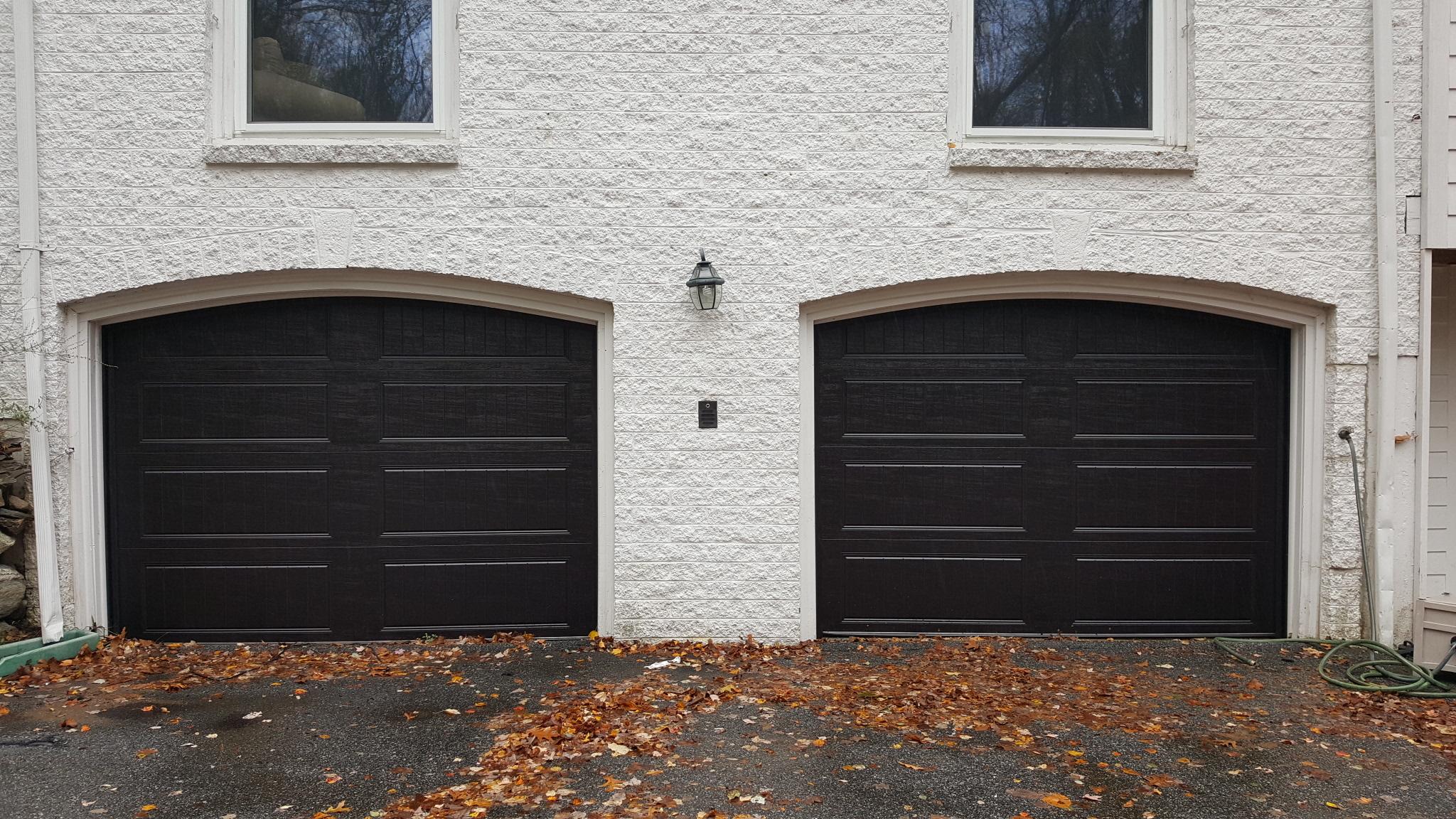 Mass Garage Doors Expert image 5