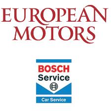European Motors Maryland