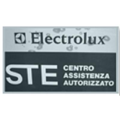 S t e servizio tecnico elettrodomestici sas riparazione for Ingrosso mobili trento