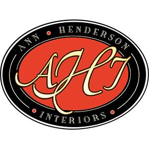 Ann Henderson Interiors