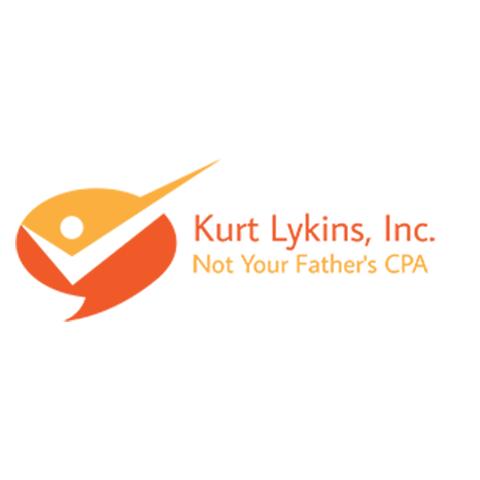 Kurt Lykins, Inc. CPA