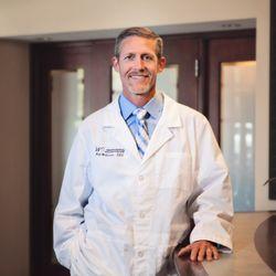 Welborne, White & Schmidt Dentistry image 2