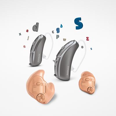 Alutiiq Hearing Service image 5
