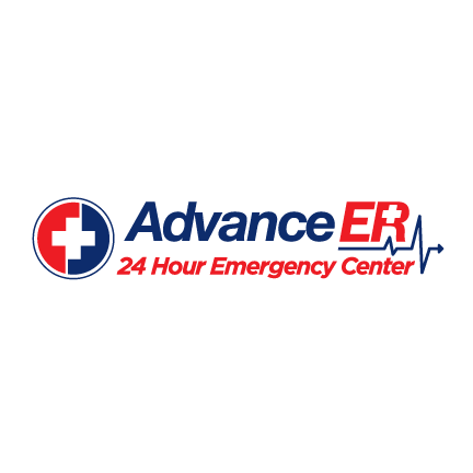 Advance ER - Galleria Area