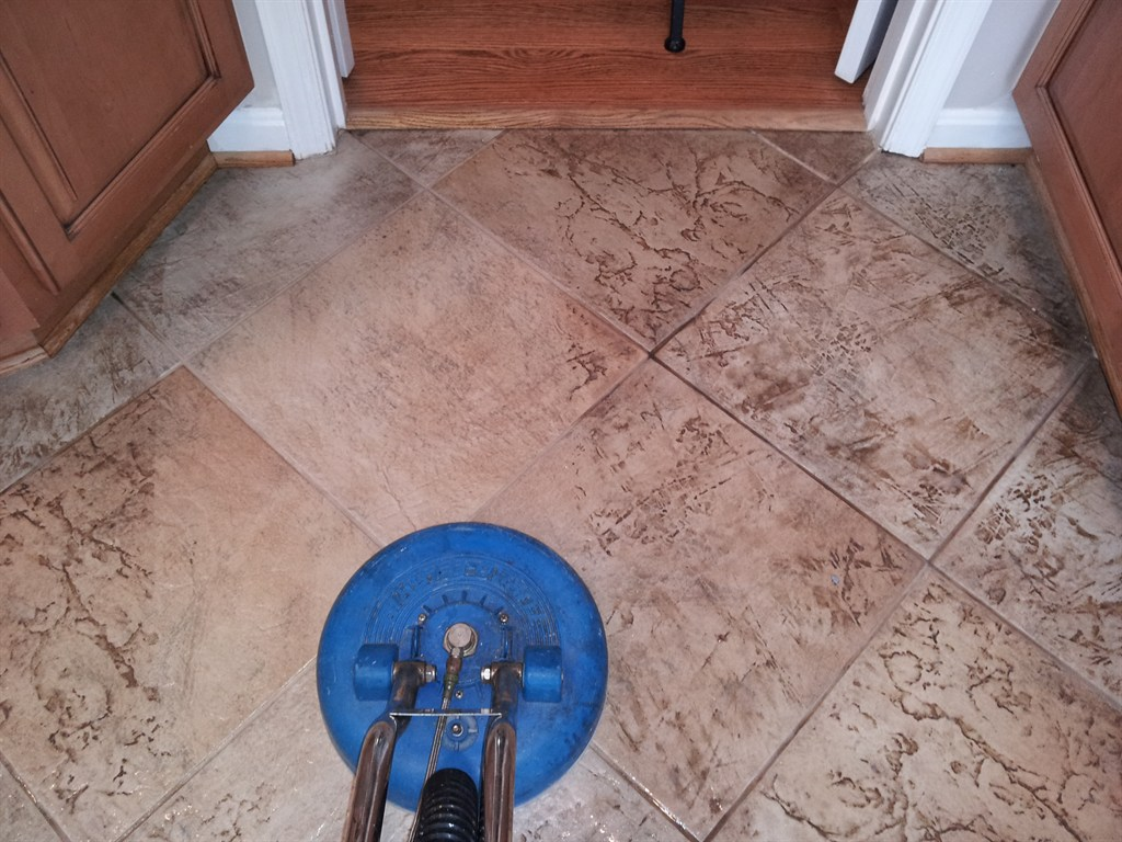 CleanWay Carpet Care image 4