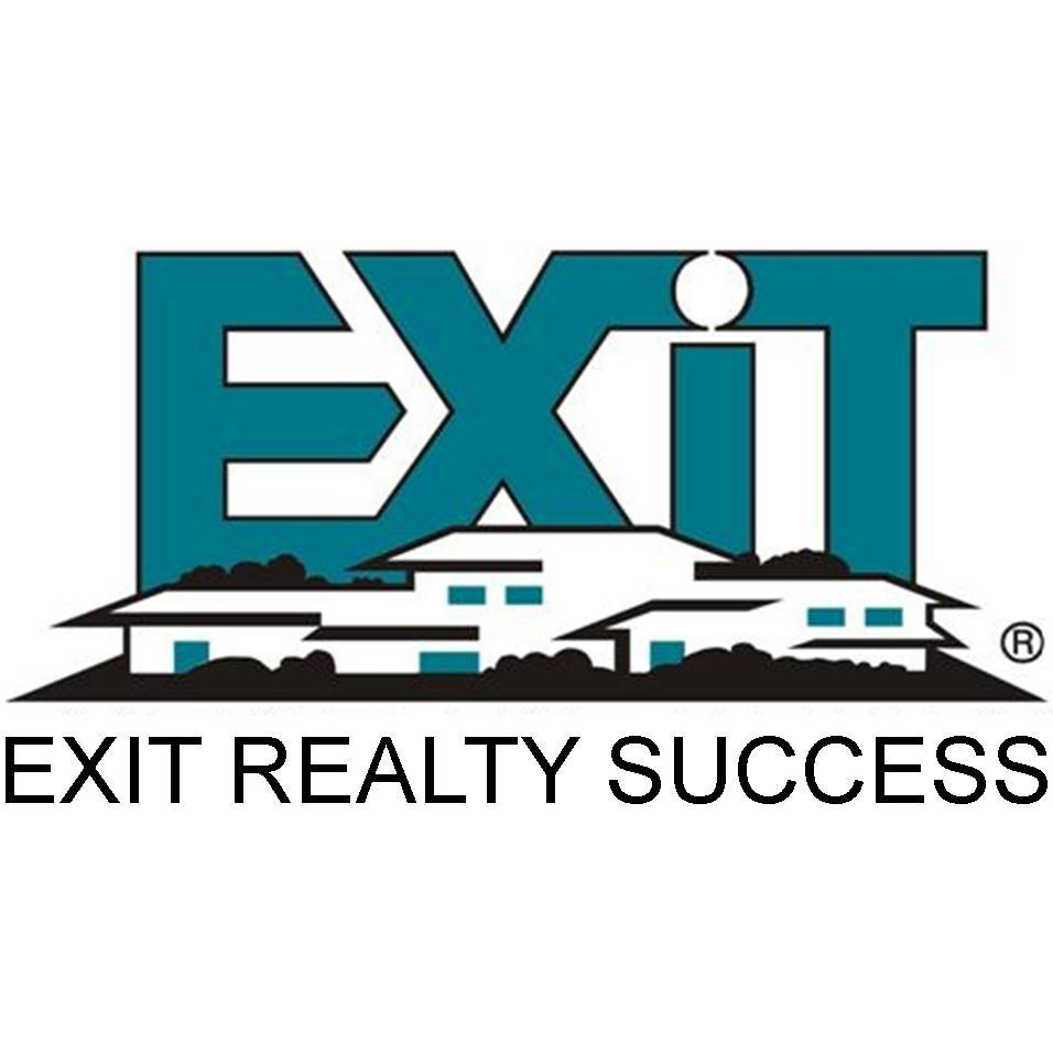 Scott Hodges Team with Exit Realty Success image 7
