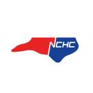 North Carolina Heating & Cooling