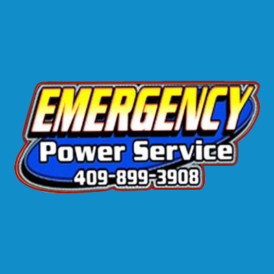 Emergency Power Service image 0
