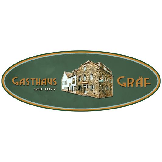 Logo von Gasthaus Gräf