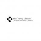 Naas Family Dentistry