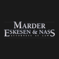 Marder Eskesen Amp Nass In New York Ny 10123 Citysearch