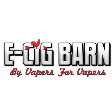 E-Cig Barn image 3