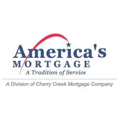 America's Mortgage, Bill Edwards, NMLS #270575