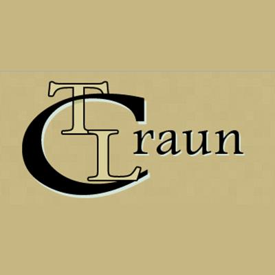 T.L. Craun Plumbing & Heating