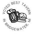 Bridgewater Bank Tavern
