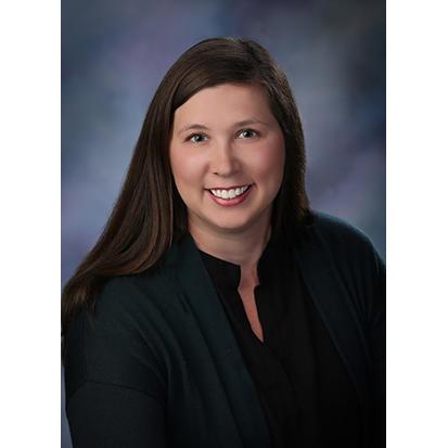 Emily McMillan, MD image 1