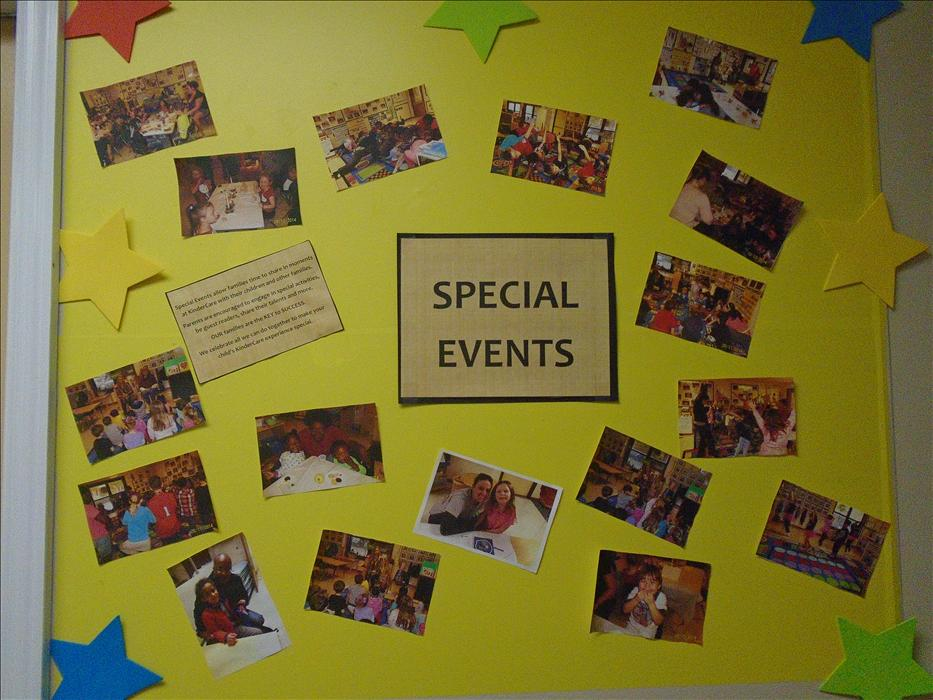 Ormond Beach KinderCare image 2
