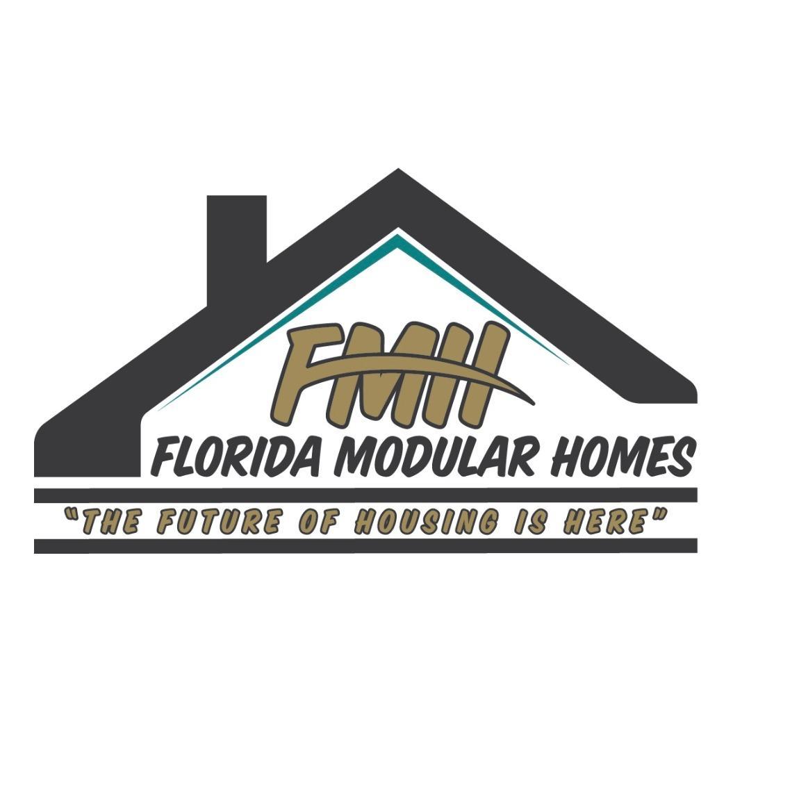Florida Modular Homes