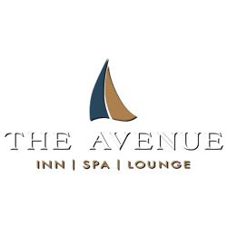 The Avenue Inn & Spa