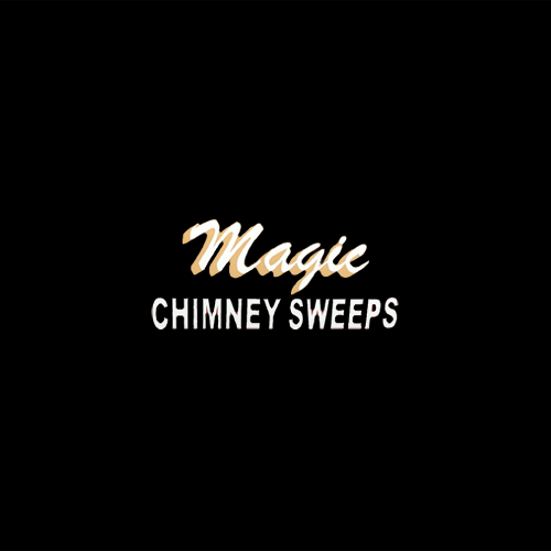Magic Chimney Sweeps