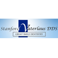 Stan Vaterlaus DDS, Great Smile Dentistry