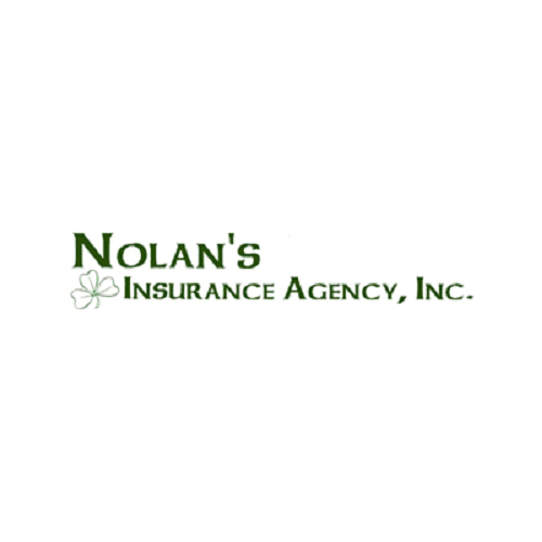 Nolan's Insurance Agency, Inc. image 0