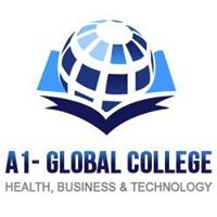 A1-Global College of Health, Business & Technology