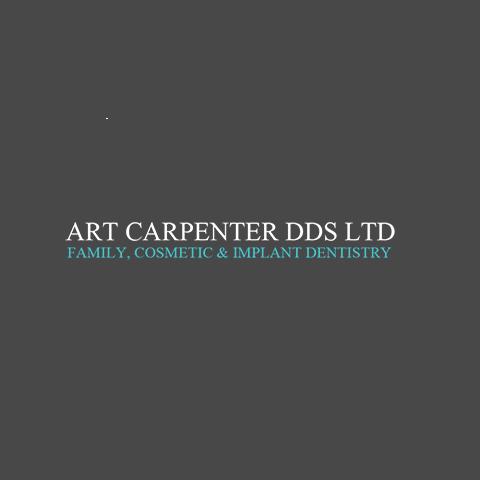 Art Carpenter, DDS, LTD