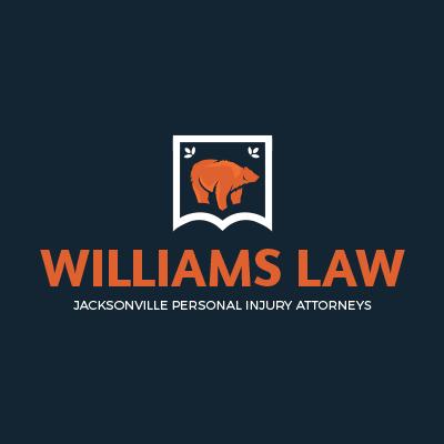 Williams Law