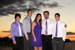 Palomino Insurance Agency image 1