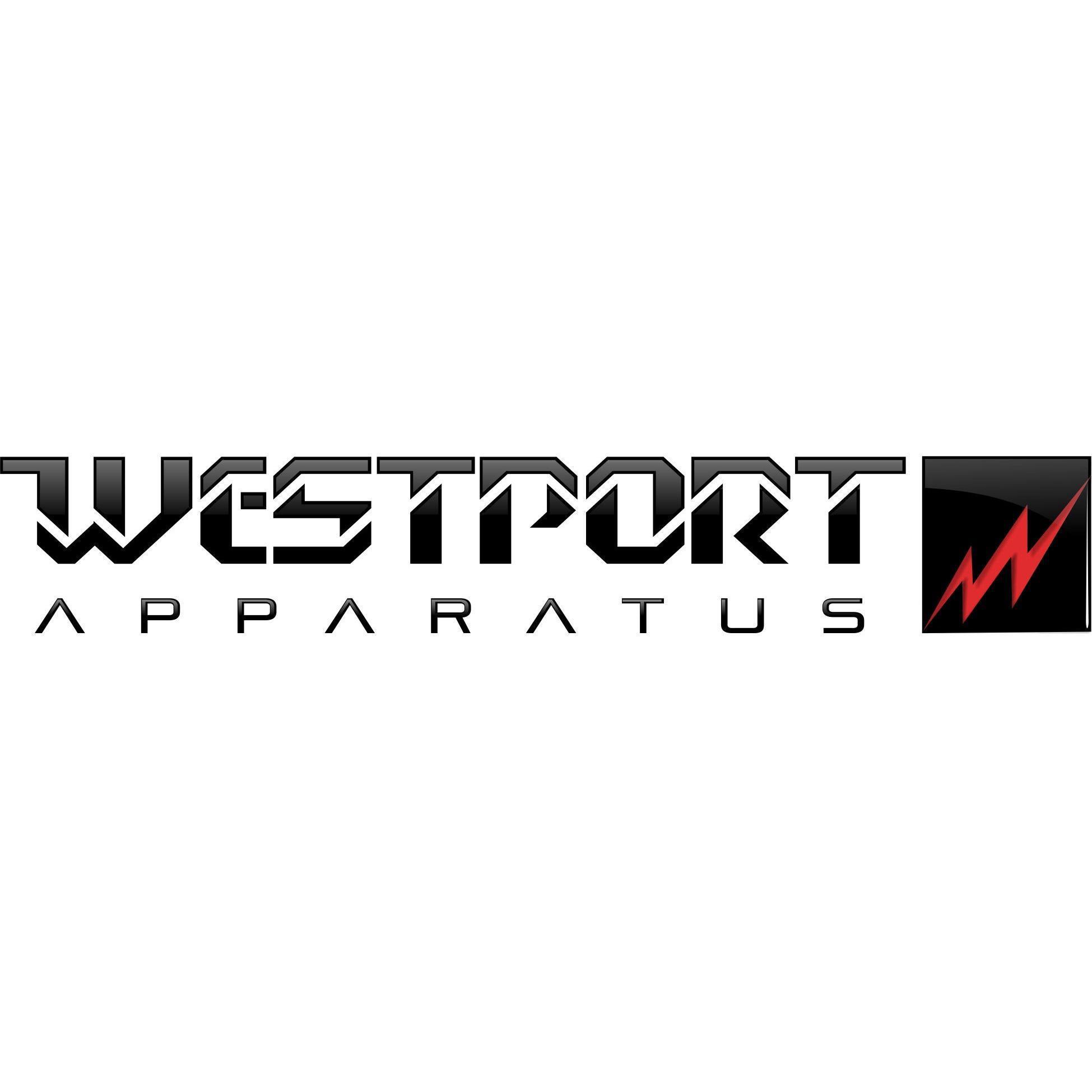Westport Apparatus