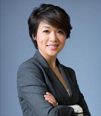 Giang Duong: Allstate Insurance image 0
