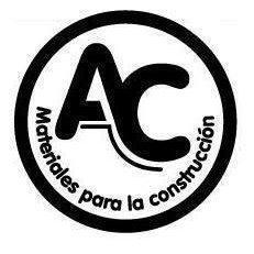 ANTONIO R CASCO - MATERIALES PARA CONSTRUCCION