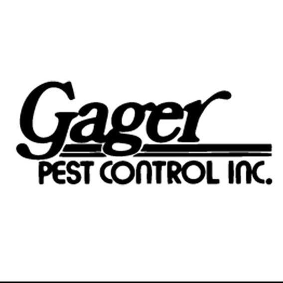 Gager Pest Control Inc.
