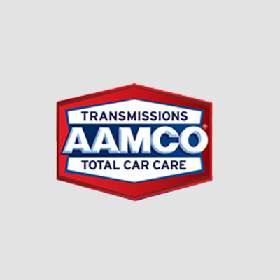 AAMCO Transmissions and Total Car Care image 0