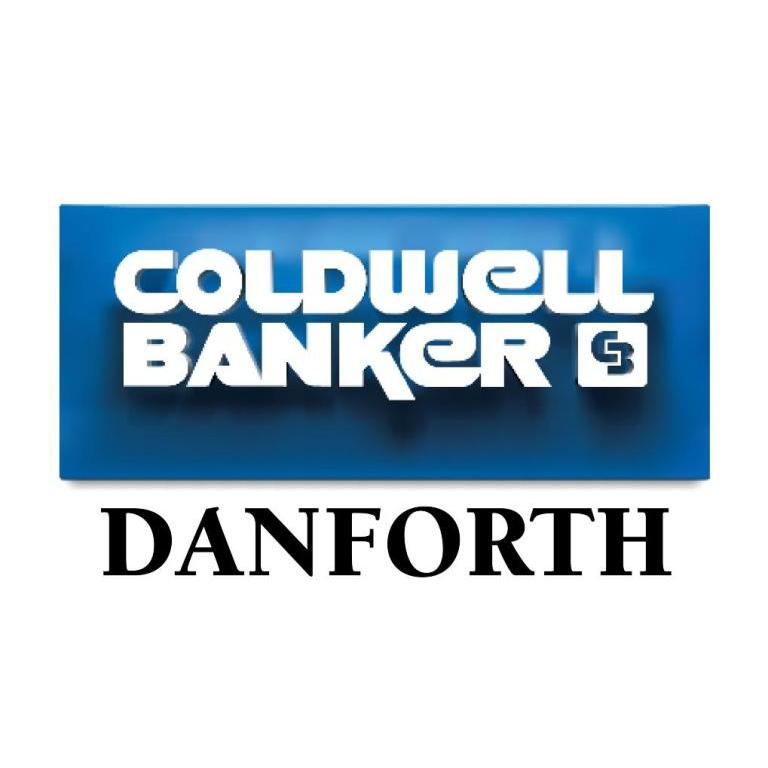 Barb Simonson, Broker with Coldwell Banker Danforth