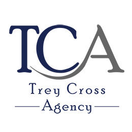 The Trey Cross Agency Nationwide Insurance