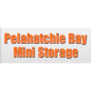 Pelahatchie Bay Mini Storage