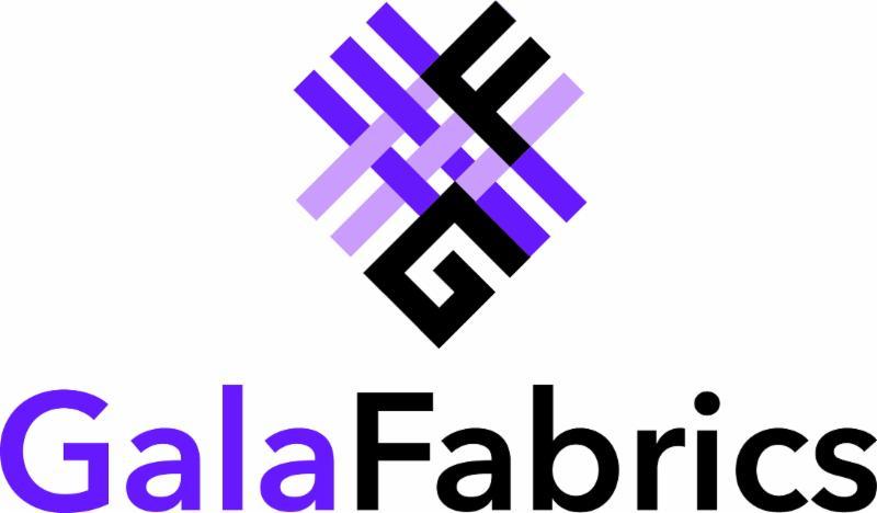 Gala Fabrics in Victoria