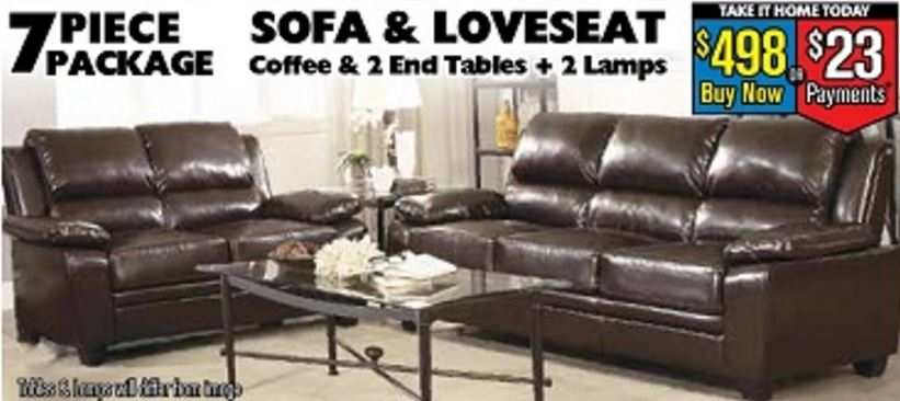 Price Busters Discount Furniture and s